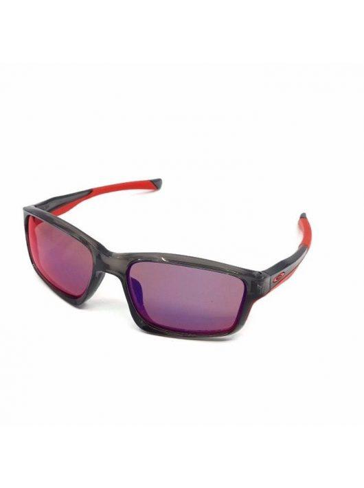 Oakley CHAINLINK polarizált férfi napszemüveg OO9247-10