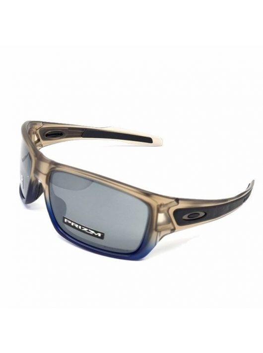 Oakley Turbine férfi napszemüveg OO9263-52