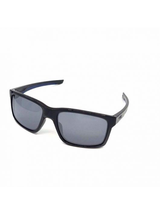 Oakley Mainlink férfi napszemüveg OO9264-18