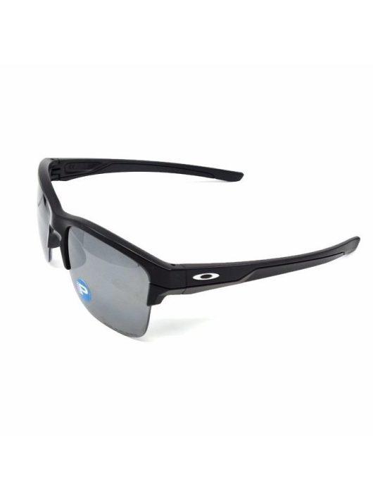 Oakley Thinlink polarizált férfi napszemüveg OO9316-06