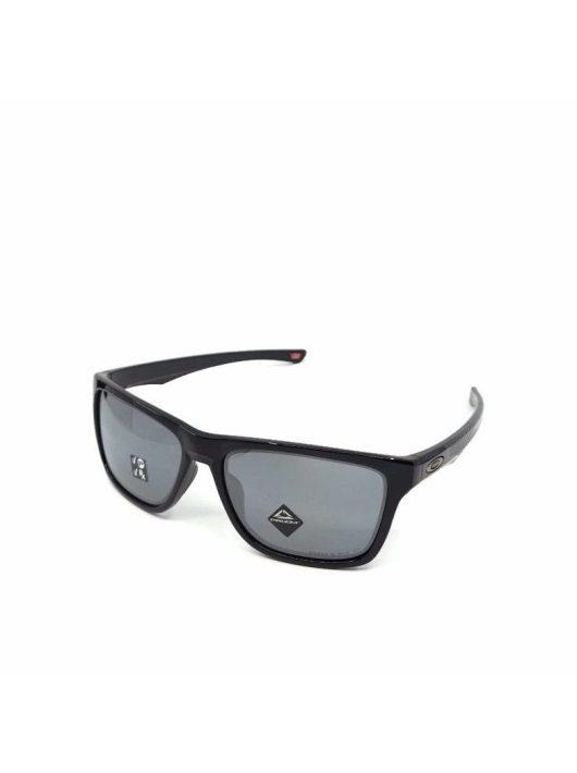 Oakley Holston polarizált férfi napszemüveg OO9334-14