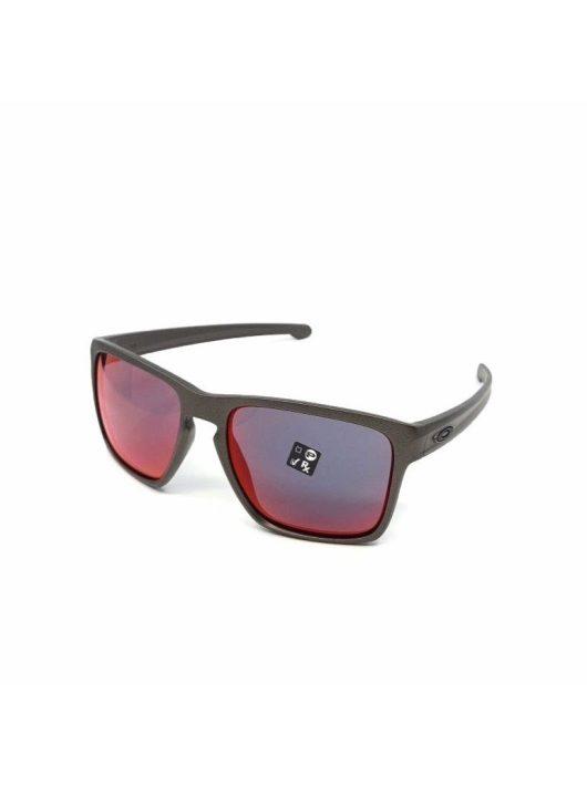 Oakley Sliver Xl férfi napszemüveg OO9341-08