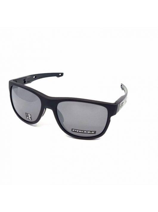 Oakley Crossrange férfi napszemüveg OO9359-02
