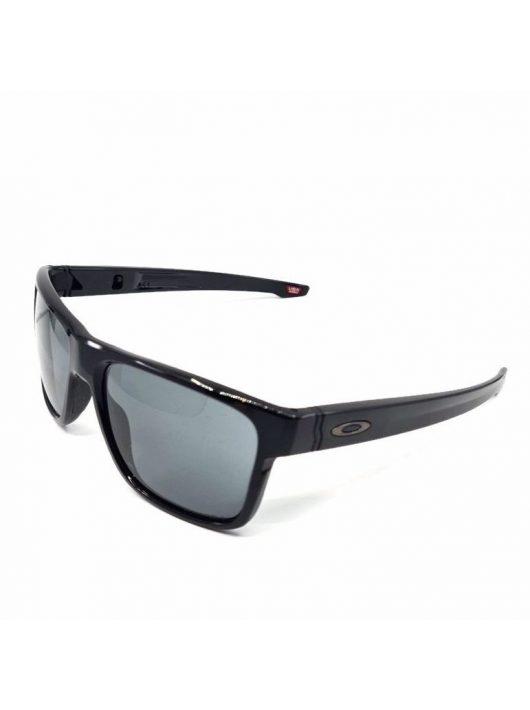 Oakley Cross Range férfi napszemüveg OO9361-32