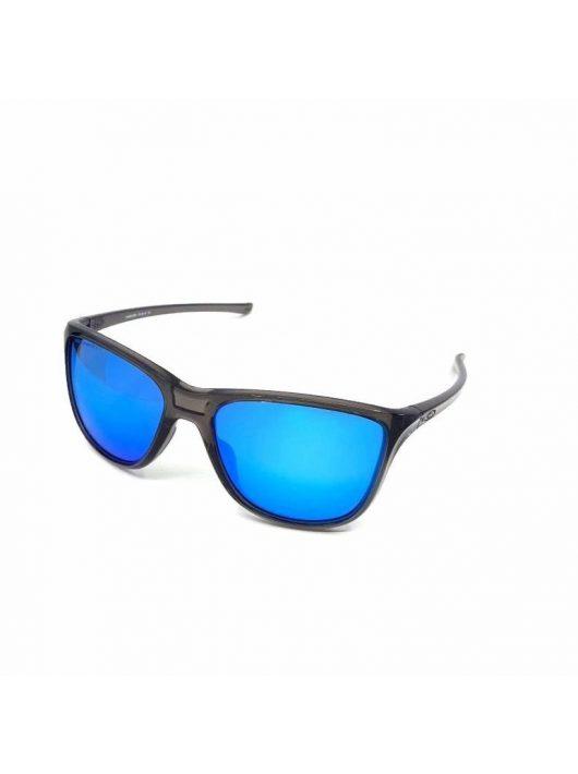Oakley polarizált férfi napszemüveg OO9362-0655