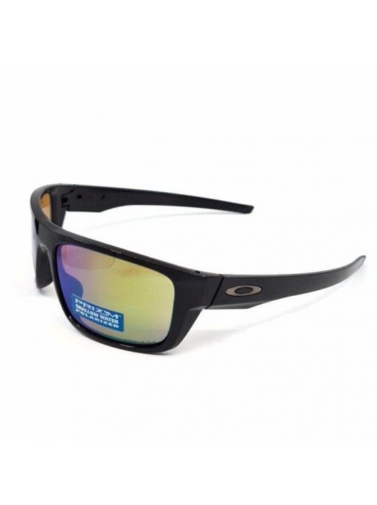 Oakley Drop Point polarizált férfi napszemüveg OO9367-15