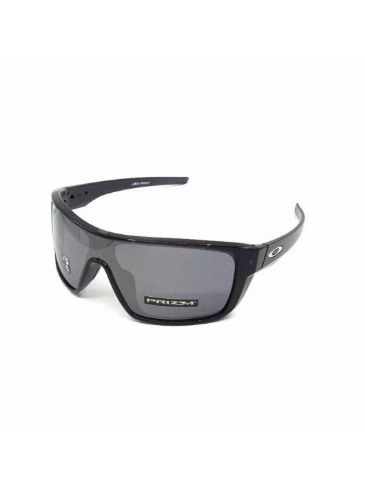 Oakley Straightback polarizált férfi napszemüveg OO9411-08