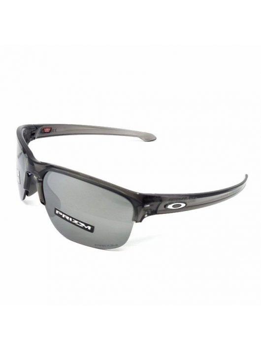 Oakley Sliver Edge férfi napszemüveg OO9413-03