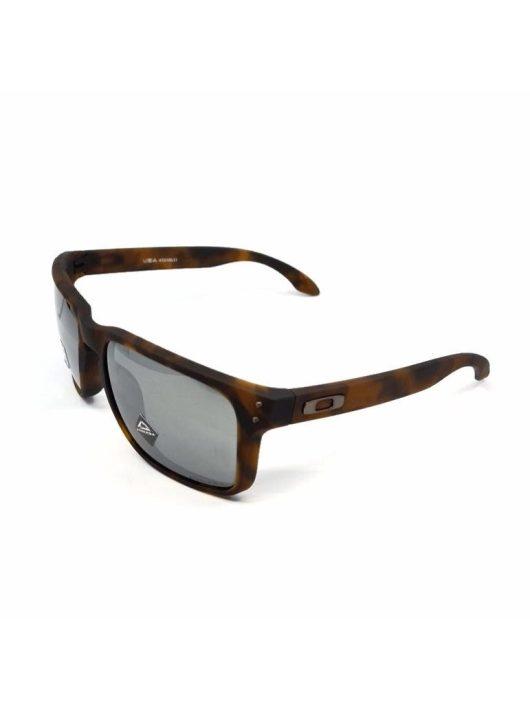 Oakley Holbrook XL férfi napszemüveg OO9417-02