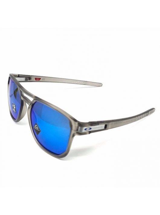Oakley Latch Beta polarizált férfi napszemüveg OO9436-06