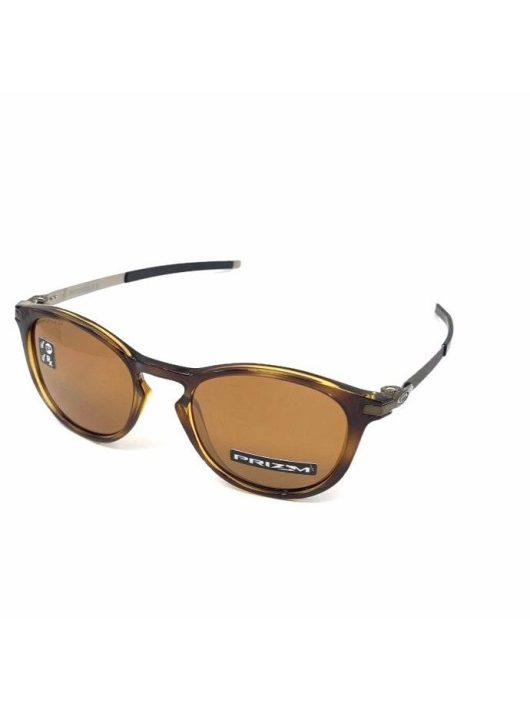 Oakley Pitchman polarizált férfi napszemüveg OO9439-06