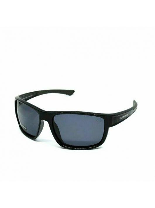 Ozzie polarizált férfi napszemüveg OZ 07:50 P1