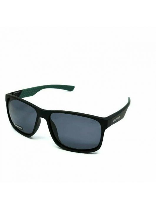 Ozzie polarizált férfi napszemüveg OZ 40:26 P2