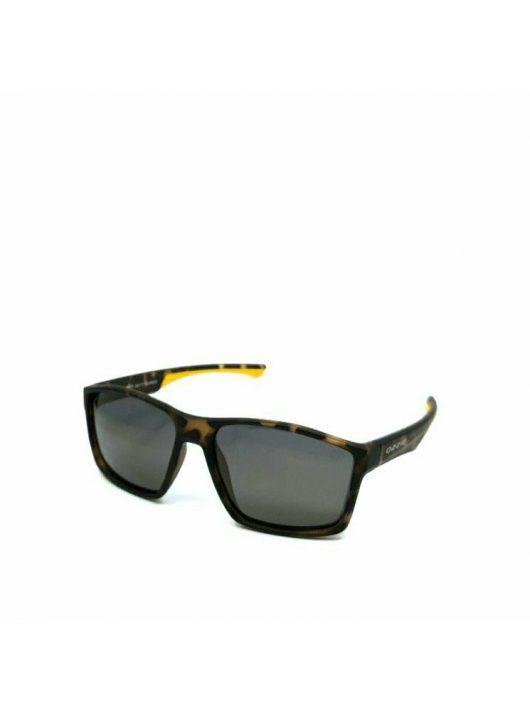 Ozzie polarizált férfi napszemüveg OZ 44:57 P2