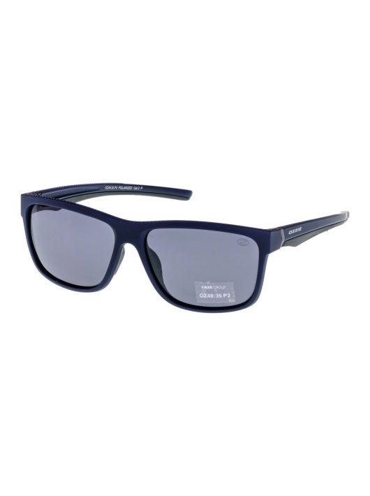 Ozzie polarizált férfi napszemüveg OZ 49:35 P2