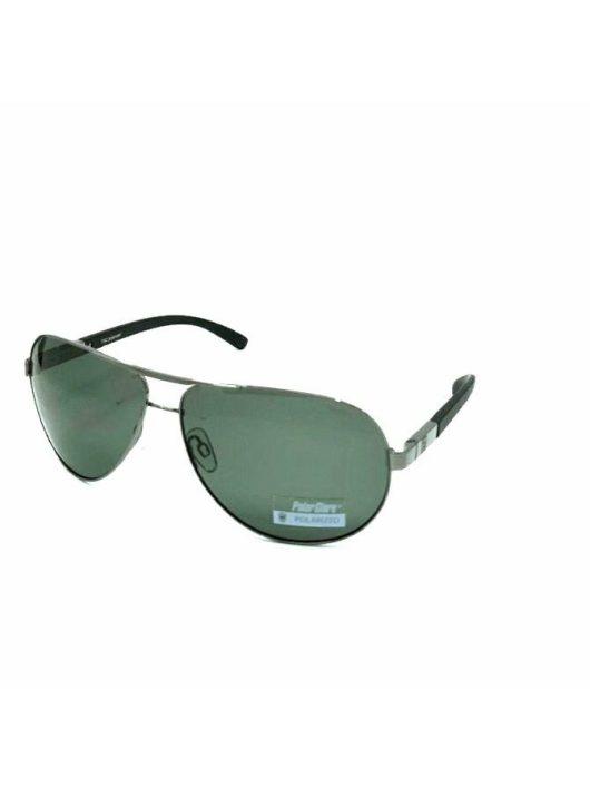 Polar Glare polarizált férfi napszemüveg PG4650B