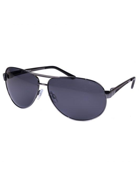 Polar Glare polarizált férfi napszemüveg PG4680