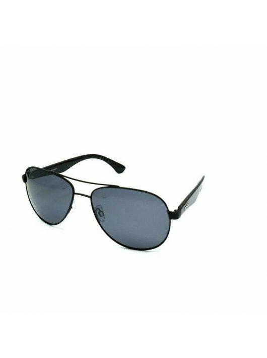 Polar Glare polarizált férfi napszemüveg PG5076D