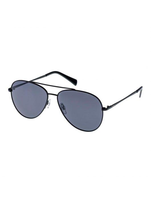 Polar Glare polarizált férfi napszemüveg PG5394A
