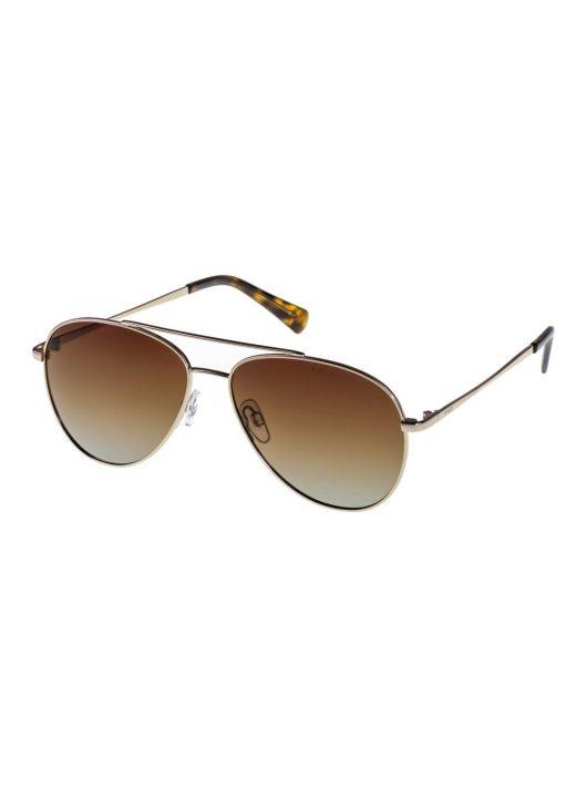 Polar Glare polarizált női napszemüveg PG5490D