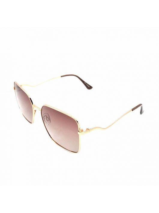 Polar glare polarizált női napszemüveg PG5498C