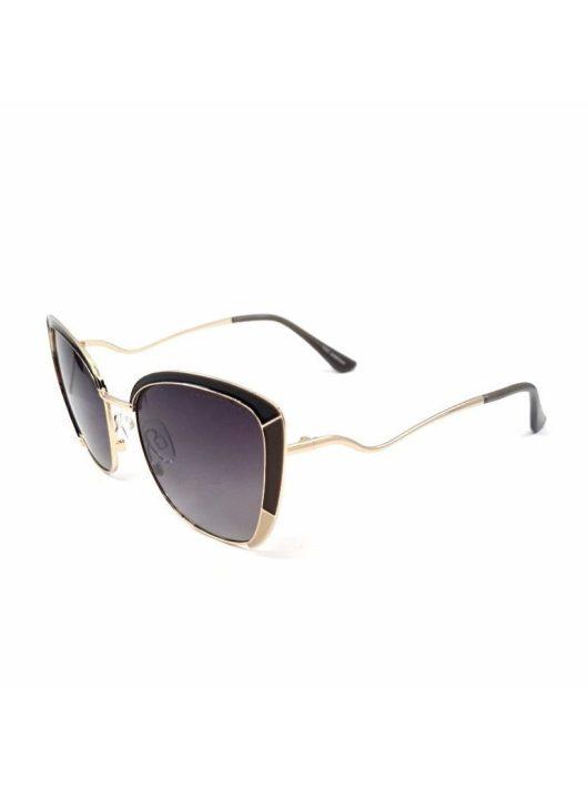 Polar glare polarizált női napszemüveg PG5505A