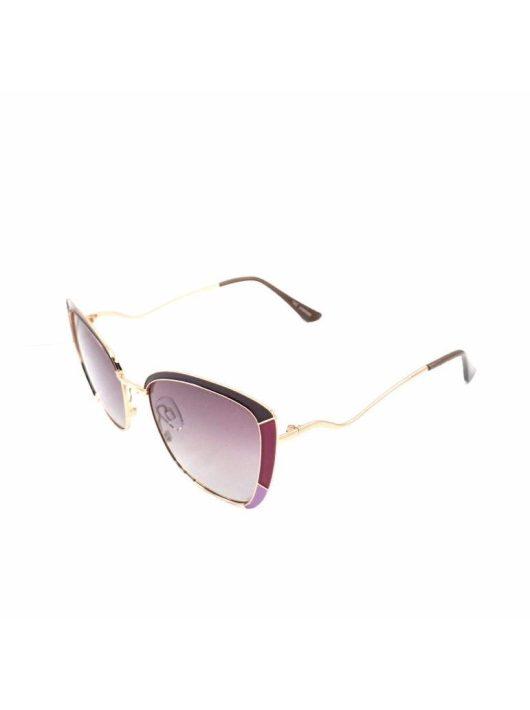 Polar Glare polarizált női napszemüveg PG5505B