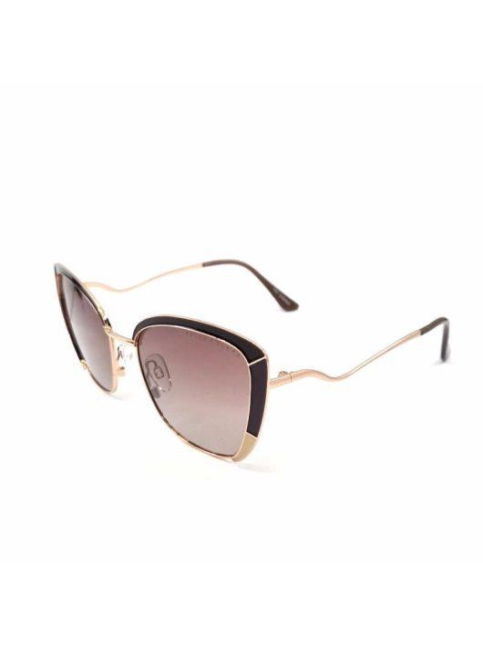 Polar Glare polarizált női napszemüveg PG5505C