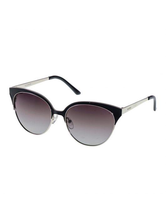Polar Glare napszemüveg PG5530A