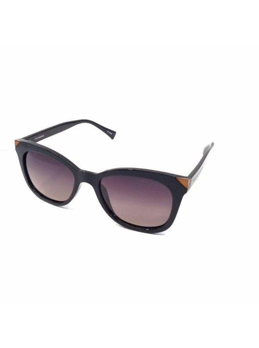 Polar Glare női polarizált napszemüveg PG5549B