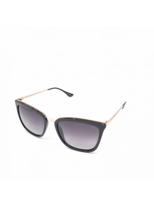 Polar Glare polarizált női napszemüveg PG5600D