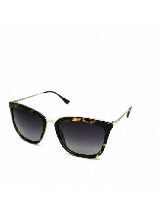 Polar Glare polarizált női napszemüveg PG5600F