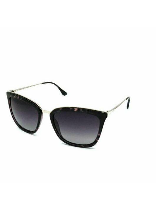 Polar Glare polarizált női napszemüveg PG5600G