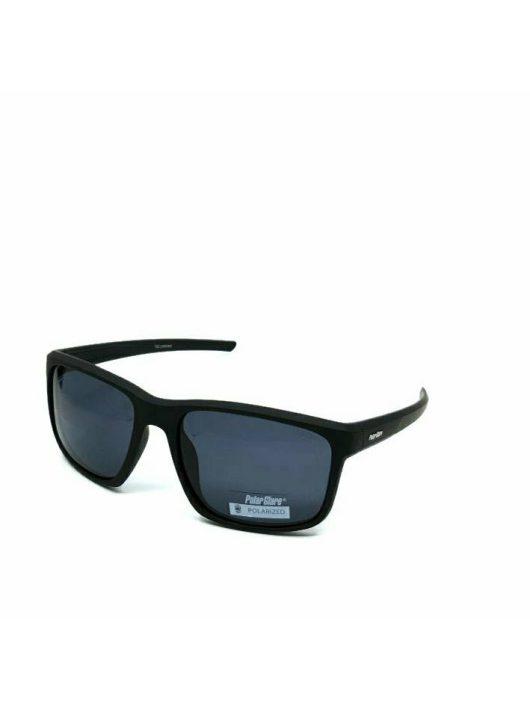 Polar Glare férfi polarizált napszemüveg PG6011
