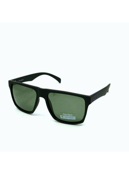 Polar Glare polarizált férfi napszemüveg PG6013B