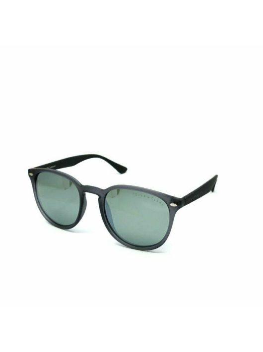 Polar Glare polarizált női napszemüveg PG6016B