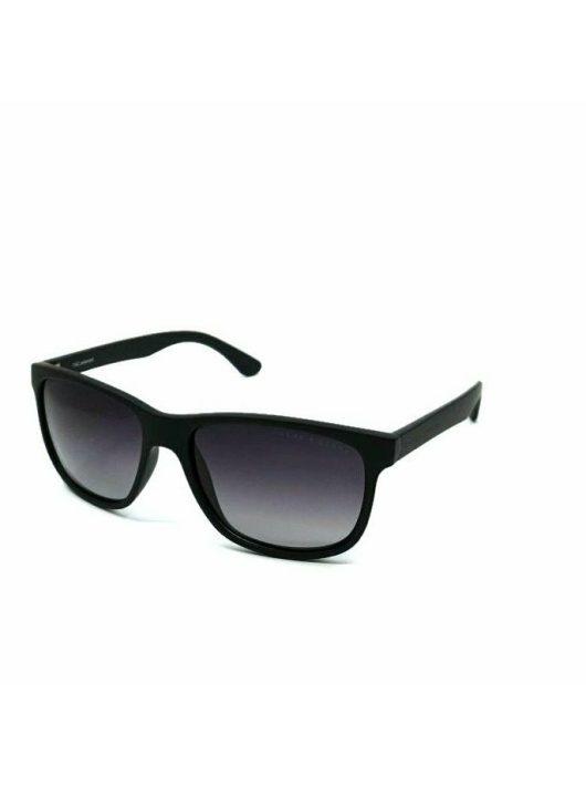 Polar Glare polarizált férfi napszemüveg PG6020E