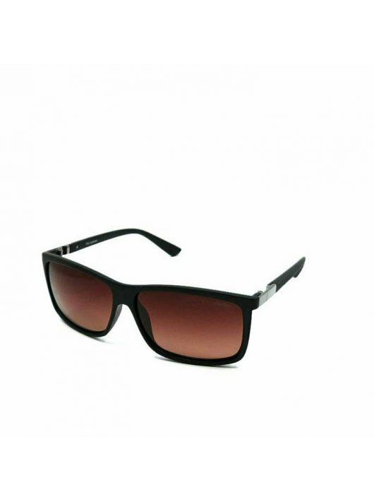 Polar Glare polarizált férfi napszemüveg PG6030C
