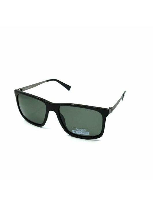 Polar Glare polarizált férfi napszemüveg PG6044A
