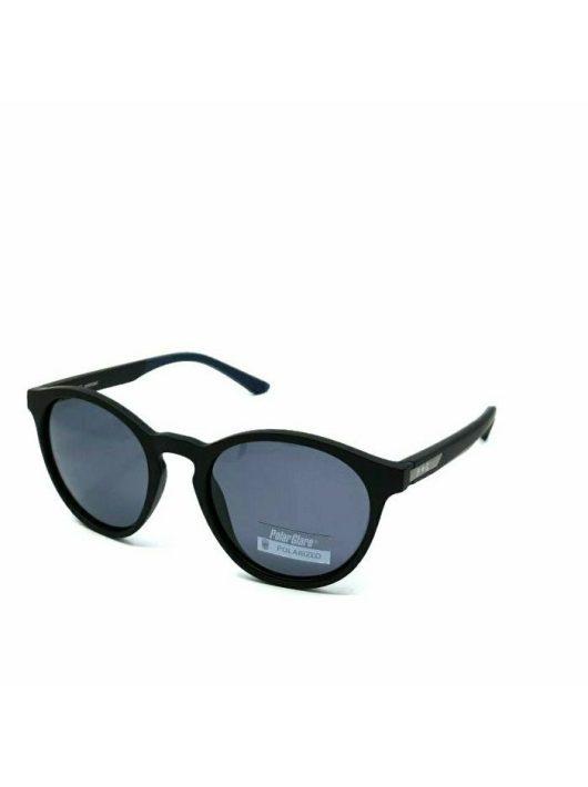 Polar Glare polarizált női napszemüveg PG6048B