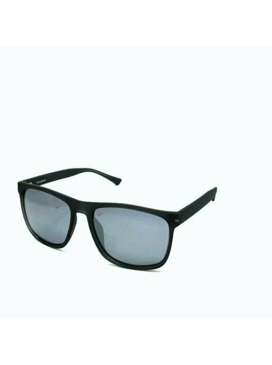 Polar Glare polarizált férfi napszemüveg PG6054B
