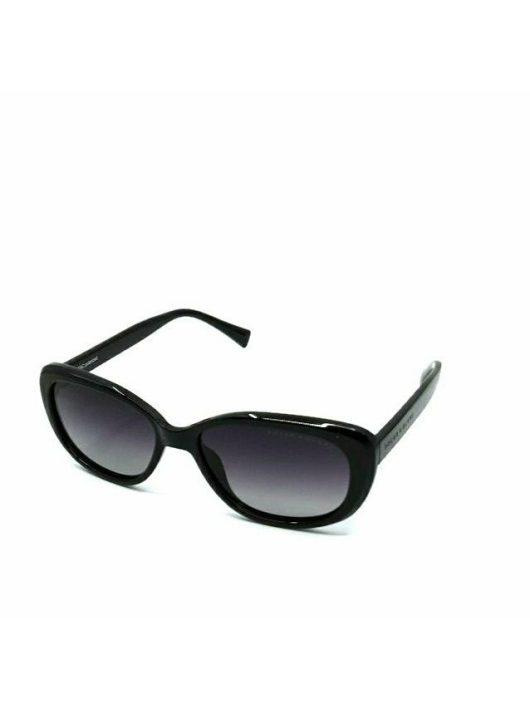 Polar Glare polarizált női napszemüveg PG6632A