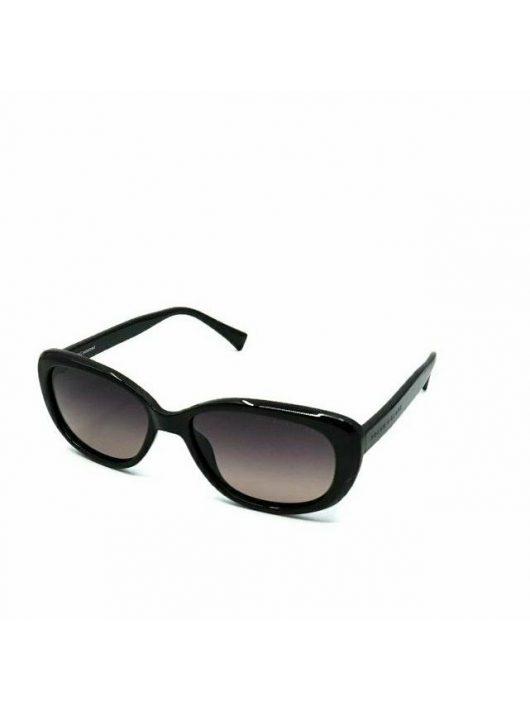 Polar Glare polarizált női napszemüveg PG6632B