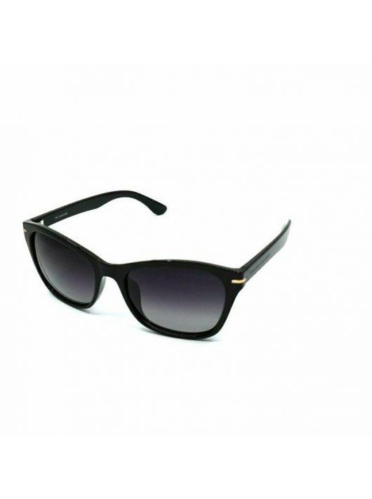 Polar Glare női polarizált napszemüveg PG6976A