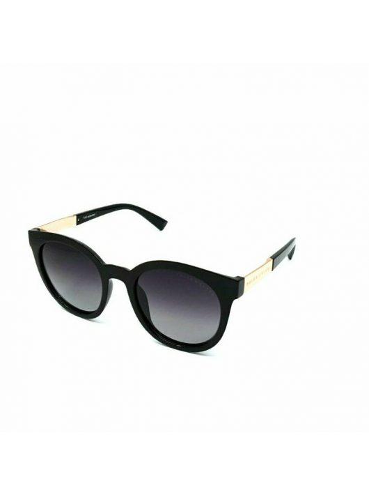 Polar Glare polarizált női napszemüveg PG6992A