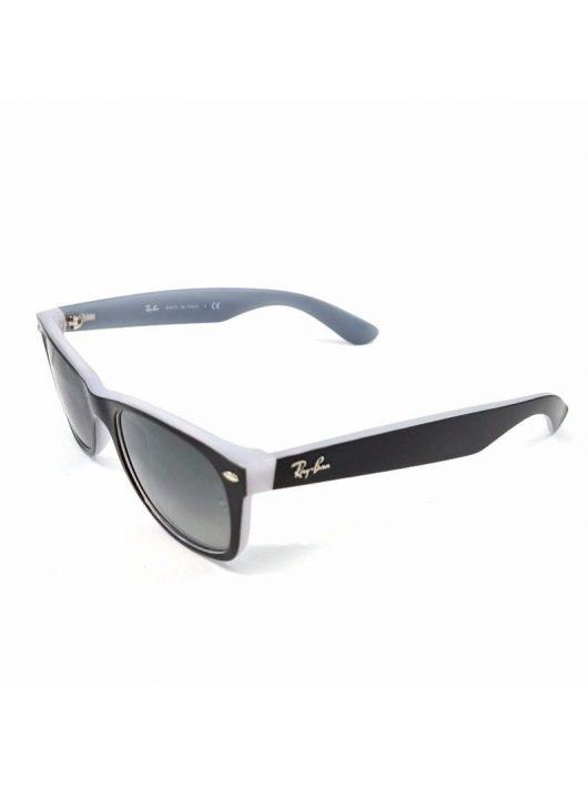 Ray-Ban New Wayfarer férfi napszemüveg RB2132-6309/71
