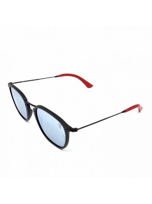 Ray-Ban férfi napszemüveg RB2448NM-F602/30