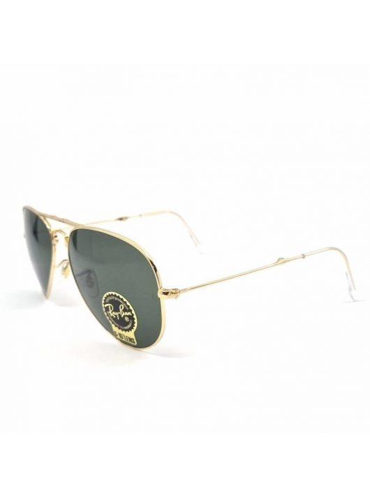 Ray-Ban férfi napszemüveg RB3479-001
