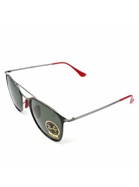 Ray-Ban férfi napszemüveg RB3601M-F020/31