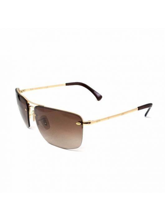 Ray-Ban női napszemüveg RB3607-001/13